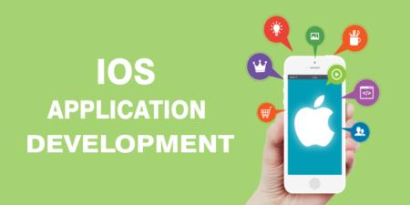 IOS Application Development Training Institute in Mumbai