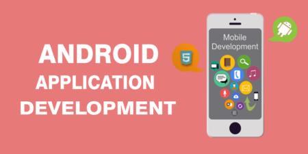 Android Training Institute in Mumbai