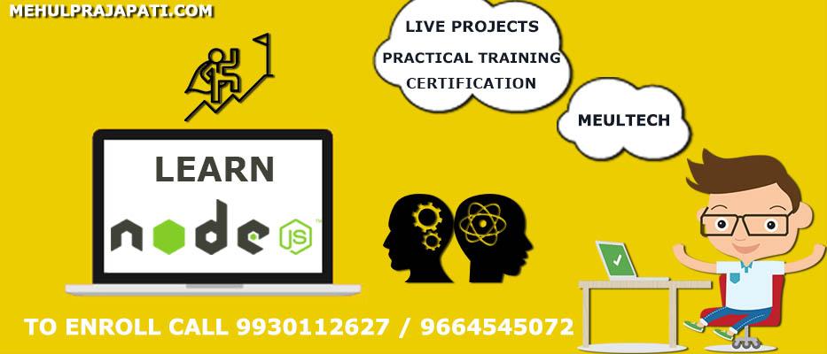 best-nodejs-training-freelancer-mumbai-thane-near-me