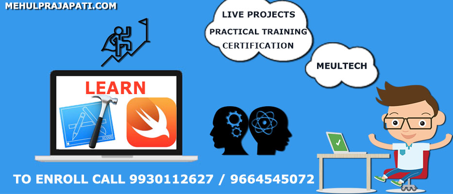 learn-ios-swift-training-mumbai-thane-near-me