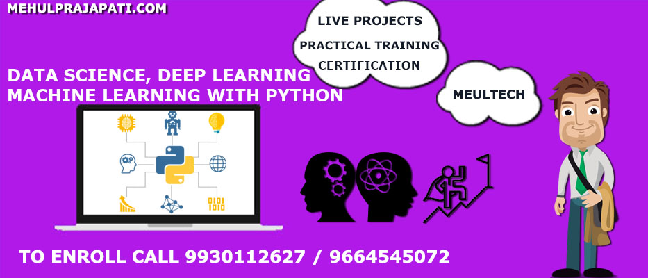 python-machine-learning-training-mumbai-thane-near-me