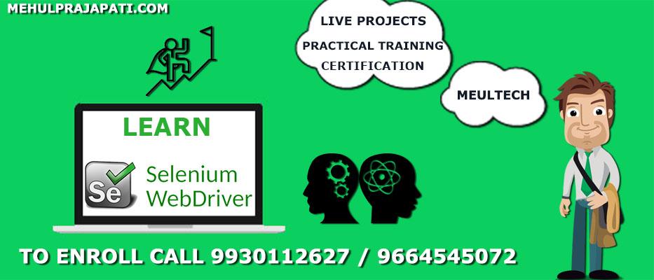 selenium-webdriver-software-testing-training-mumbai-thane-near-me